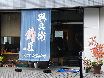 550021_01